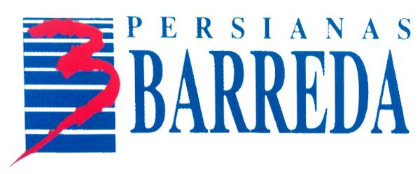 Persianas Barreda